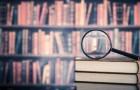 Dijital kütüphaneler okurlarla buluşuyor